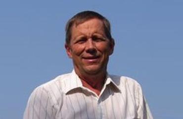 GARY LINNENBRINGER