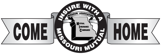 Farmers' Mutual Insurance Company Logo