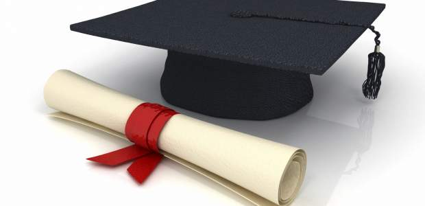 This year Farmers' Mutual Insurance of Callaway County has two scholarships to offer.