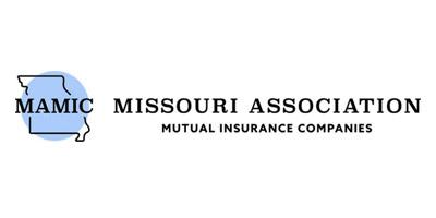 MAMIC Missouri Association of Mututal Insurance Companies