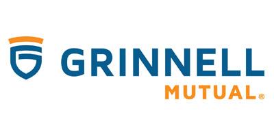 Grinnell Mutal